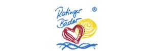 Ratinger Schwimmbäder