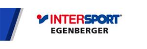 Sport Egenberger