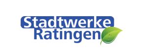 Stadtwerke Ratingen